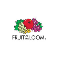 fruit-of-the-loom